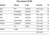 plan-lekcji-III-BR