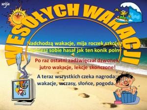 wakacje2009