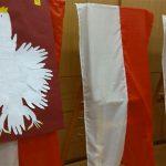 Świętowanie 100-lecia Odzyskania Niepodległości przez Polskę